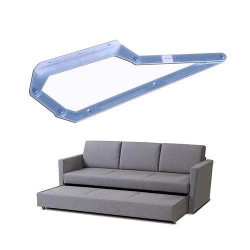 Draw out sofa bed mechanism in jiaxing zhejiang china for Sofa bed mechanism