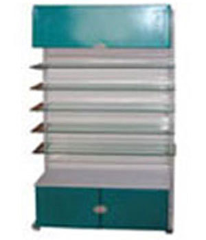 Wall Book Racks In New Delhi Delhi India Classic Racks
