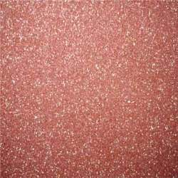 Regular granules texture paints in navi mumbai Texture paint india