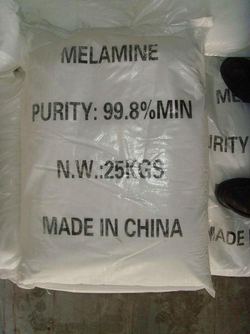 Titanium Dioxide Pigment (Tio2)