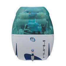 Water Purifier (Nasaka)