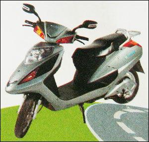 V60 Electric Bikes