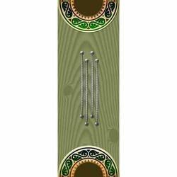 Customized door designs in ahmedabad gujarat india for Door design in mica