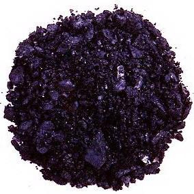 High Grade Anthracite Coal
