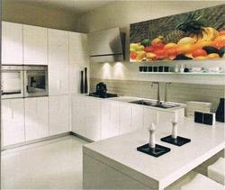 Kitchen Highlighter Tiles In Navi Mumbai Maharashtra