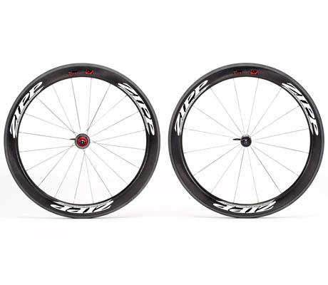 Zipp 404 Firecrest Carbon Wheel