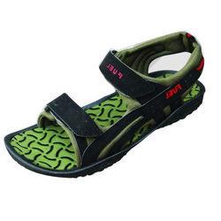 Ladies Footwear (Volcano-1)