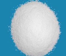 Pentaerythritol 98% and 95%