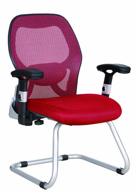 Lower Back Support For Office Chair in Shanghai, Shanghai, China