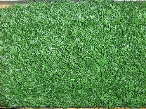 Artificial Grass Flooring In Chennai Tamil Nadu India