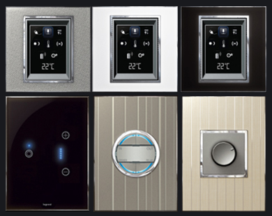 4l60e 4l80e harness additionally Heatbed mosfet besides Watch likewise Factors to consider when choosing electrical boxes HT BG EL as well Evaluating Your Homes Wiring System. on a light switch wiring