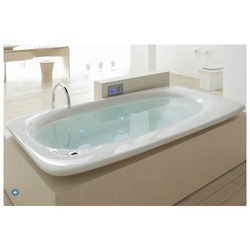 Hindware bath tubs in new sanganer road jaipur rajasthan for Bathroom designs hindware