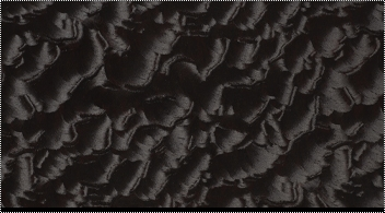 Grani Artificial Leather