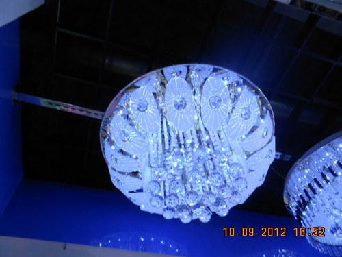 Ceiling led lights online northern lighting online shop lighting led lights ceiling india ceiling tiles aloadofball Choice Image