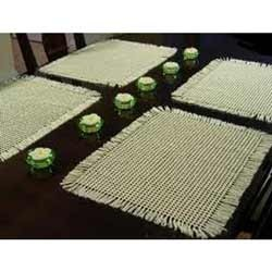 Description Specification Of Dining Table Mats These Dining Table Mats