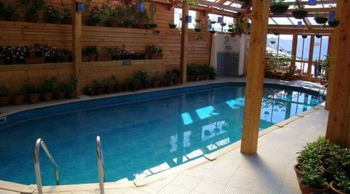 Prefab pools in thane maharashtra india swim well for Prefab swimming pools cost in india
