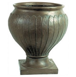 Metal Handicraft Pot