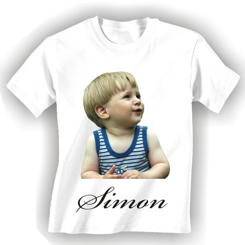 Sublimationsdruck tshirt modificare una pelliccia for Sublimation t shirt printing companies