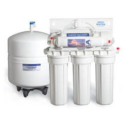 Uv Water Filters