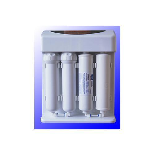 Household Water Purifiers