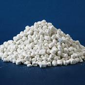 Ceramic Tile Powder