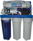 Aquaswell RO Systems