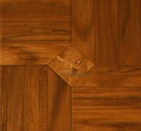 Parquet - Laminated Flooring