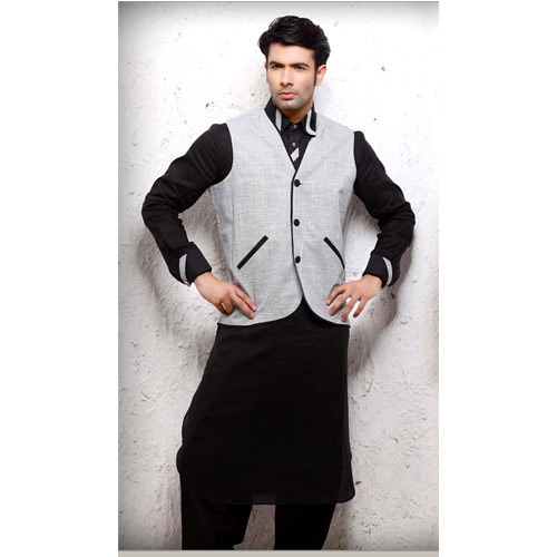 Pathani Suit For Mens With Jacket Pathani Suits With Jackets