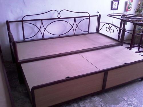 sofa cum bed pune ~ sofa cum bed in new area, pune, maharashtra, india