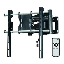 Top 28 motorized tv mount level mount lvmdc42sm 26 for Motorized full motion tv wall mount