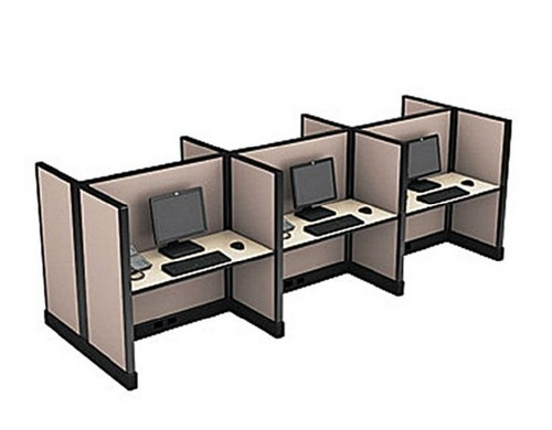 module office cubicle workstation in guangzhou guangdong