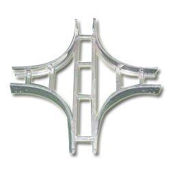 Horizontal Crosses