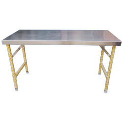 Dining table foldable dining table mumbai for Best dining tables in mumbai