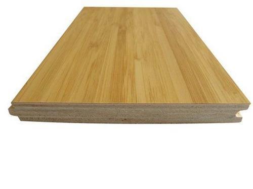 Veneer plywood in weifang shandong china mr