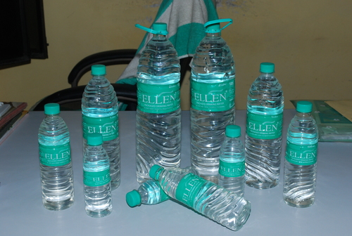 packaged water bottle industry india Read more about india's packaged bottled water industry to reach rs160 billion by 2018 on business standard with a rise in health awareness, increase in tourism and the easy availability of bottled water, the per capita consumption of bottled water in india is on the increasethe.