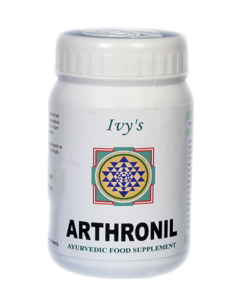 Arthronil Capsules