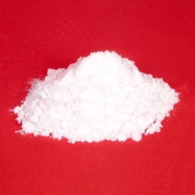 Sodium Nitrate Chemical