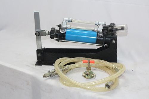 Manual Lpg Pump