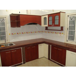 kitchen cabinets in coimbatore tamil nadu india