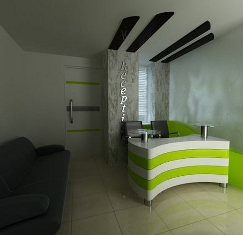 office interior design services in noida uttar pradesh