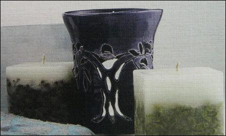 Spa Ceramic Burners