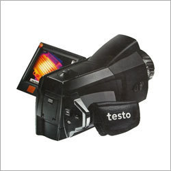Thermal Imager -20to+28dg