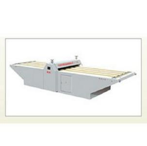 heavy duty die cutting machine