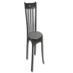Plastic Chairs Antik In Kolkata West Bengal India The Supreme Industries Ltd
