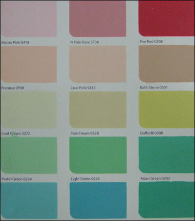 asian paints tractor emulsion shade card pictures to pin on pinterest. Black Bedroom Furniture Sets. Home Design Ideas