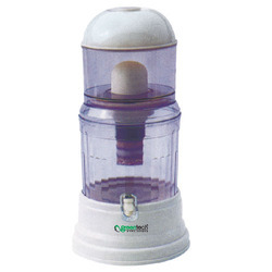 Single Water Purifier