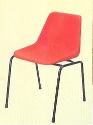 Nilkamal Plastic Chair In Thakur Complex Kandivali E Mumbai Maharashtra India Maruti