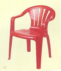 Nilkamal Plastic Furniture Chair In Mumbai Maharashtra India Maruti Enterprises