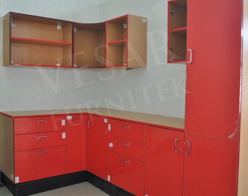 Modular Kitchen Racks In Begumpet Hyderabad Telangana India Vesar Furnitek Pvt Ltd