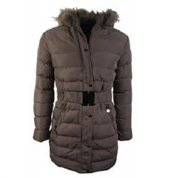 Indian Ladies Winter Jackets